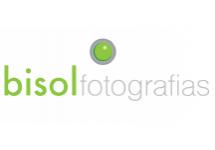 22_logotipo_092035.png