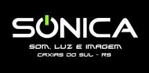 30_logotipo_111059.jpg