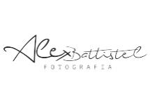 48_logotipo_091650.png