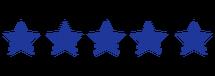63_logotipo_062418.png