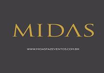 73_logotipo_015153.png