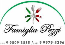 82_logotipo_051933.png