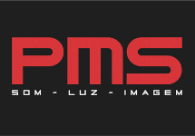 96_logotipo_013427.png
