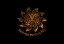 16_logotipo_071131.png