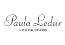 21_logotipo_101941.png