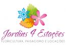 23_logotipo_103424.png