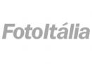 53_logotipo_100706.png