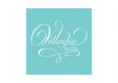 68_logotipo_110904.png