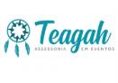 77_logotipo_091741.png