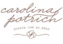 81_logotipo_041701.png