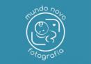 95_logotipo_010103.png