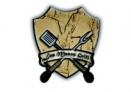 97_logotipo_015139.png